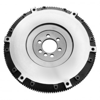 Chevrolet Performance® - 12.750mm OD Flywheel
