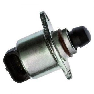 Chevrolet Performance® - Idle Air Control Valve