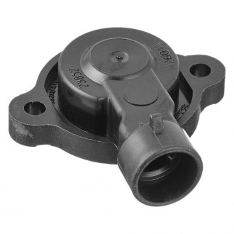 Chevrolet Performance® - Throttle Position Sensor