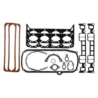 Chevrolet Performance® - Rebuild Gasket Kit