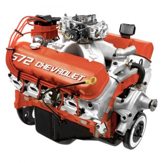 Chevrolet Performance® - ZZ572/620 Deluxe Crate 9.4L Engine