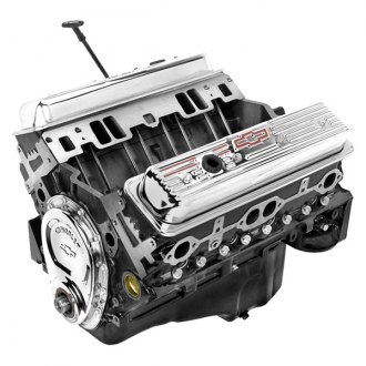 Chevrolet Performance® - 5.7L 350ci Crate Engine