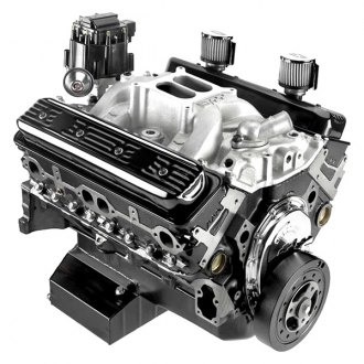 Chevrolet Performance® - CT 350ci Crate 5.7L Engine