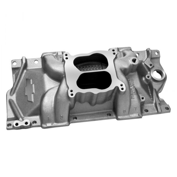 Chevrolet Performance® 24502592