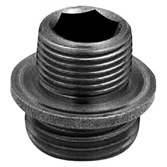 Chevrolet Performance® - Connector