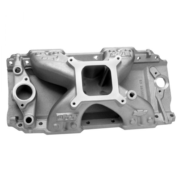 Chevrolet Performance® 88961161