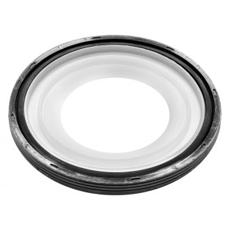 Chevrolet Performance® - Rear Main Seal