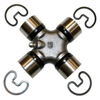 GMB® - Universal Joint