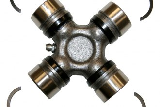 GMB® - Front Shaft All Universal Joint