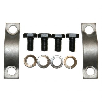 GMB® - Universal Joint Strap Kit
