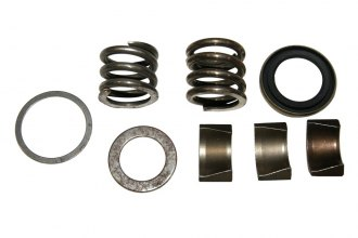 GMB® - Transfer Case Repair Kit
