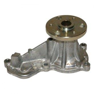GMB®   Engine Coolant Water Pump
