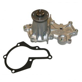 GMB® - Engine Coolant Water Pump