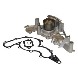 GMB® - Replacement Water Pump