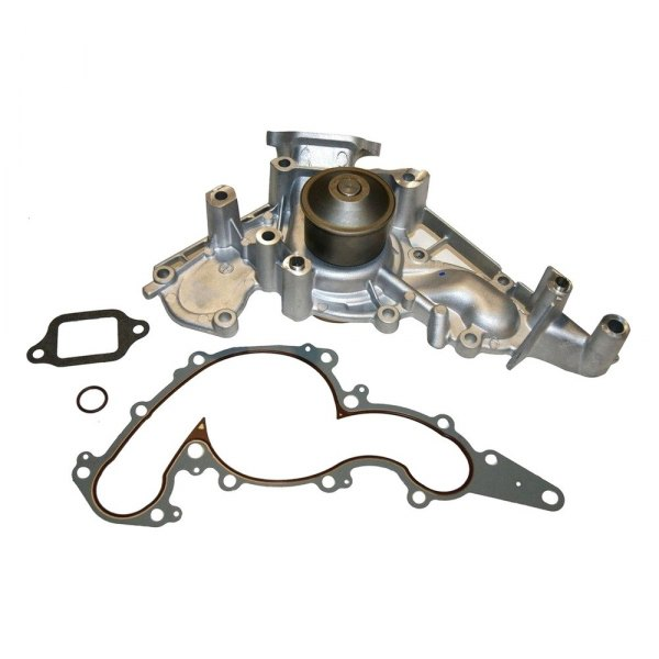 Toyota Land Cruiser 4.7L 1998-2007 Replacement