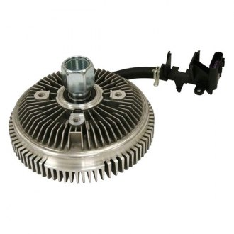 GMB® - Engine Cooling Fan Clutch