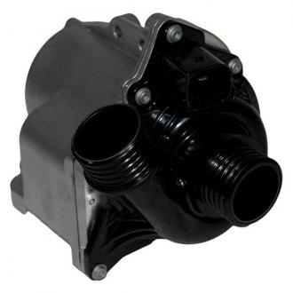 bmw x5 2012 engine
