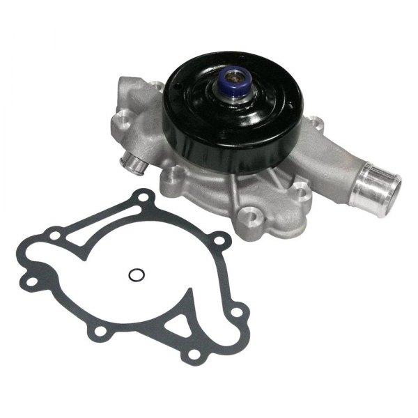Engine Water Pump GMB 120-3072
