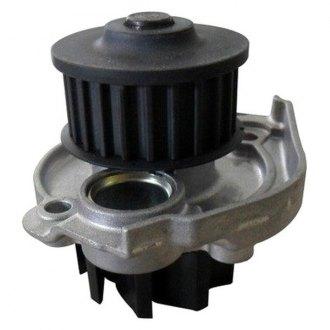 Aeromotive 12640 Replacement Strainer 340 Stealth Pump #11140