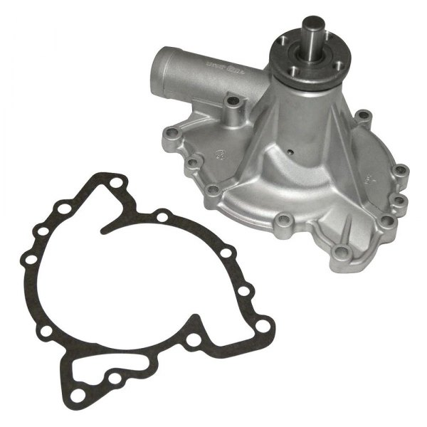 Engine Water Pump GMB 130-1620P