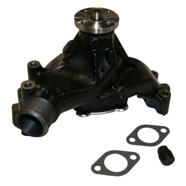Engine Water Pump GMB 130-1820