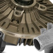 GMB® - Cooling Fan Clutch