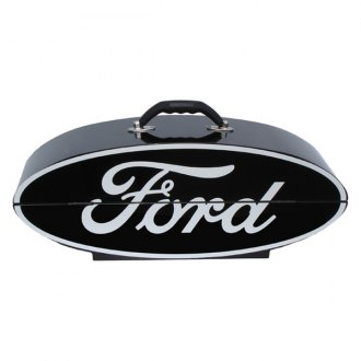 Go Boxes® - Ford Portable Toolbox