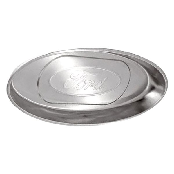 Go Boxes® - Ford Magnetic Tray - SS