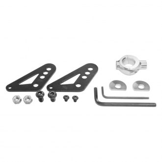 Go Fast Bits® - 6-speed Short Shifter Upgrade Kit