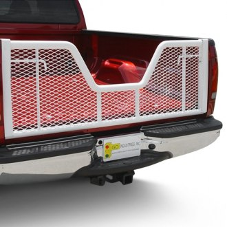 Go Industries® - V-Gate Tailgate