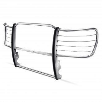 Go Industries® - Grille Shield™ Grille Guard