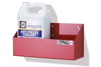 Go Rhino® - Gallon Storage Shelf