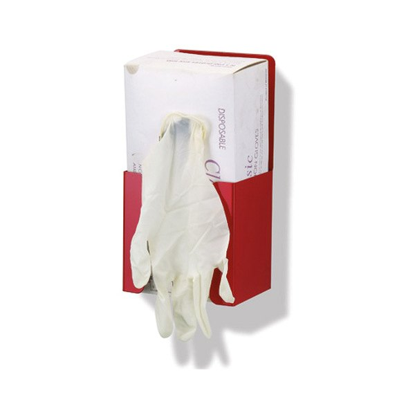 Go Rhino® - White Glove Dispenser