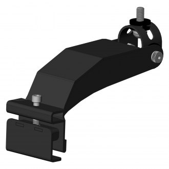 Go Rhino® - SRM Series Roof Rack Mounting Kit