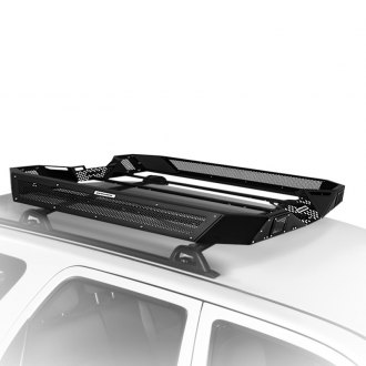 Go Rhino® - SRM200 Roof Rack