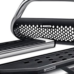 Go Rhino™ | Grille Guards, Side Steps, Truck Accessories