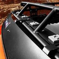 Gobi Xterra Ranger Rack