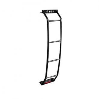 Gobi® - Rear Ladder