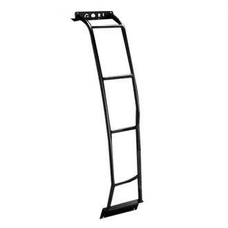 GOBI® - Custom Ladder
