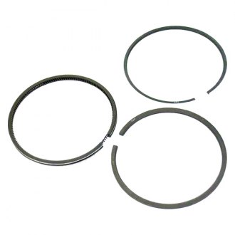 Goetze® - Piston Ring Set