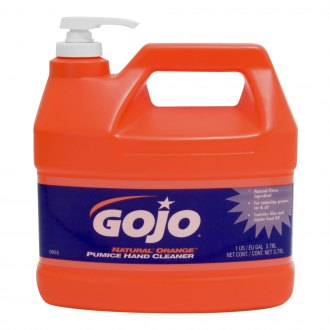 GOJO® - Natural Orange™ Pumice Hand Cleaner Refill