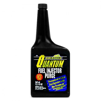 Gold Eagle® - Quantum™ Fuel Injector Purge 12 oz