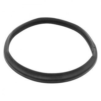 Goodmark® - Air Cleaner Seal