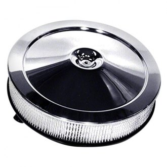 Goodmark® - Air Cleaner Assembly