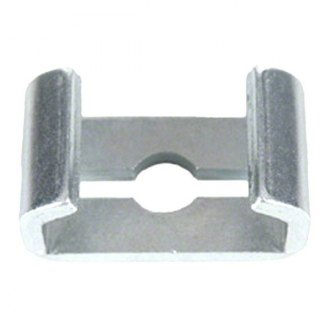 Goodmark® - Parking Brake Cable Connector