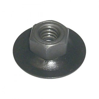 Goodmark® - Battery Hold Down Nut