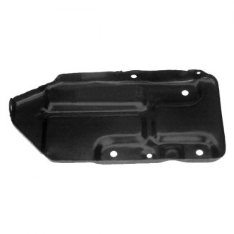 Goodmark® - Battery Tray