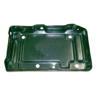Multiple Manufacturers GMK213130066 Battery Tray