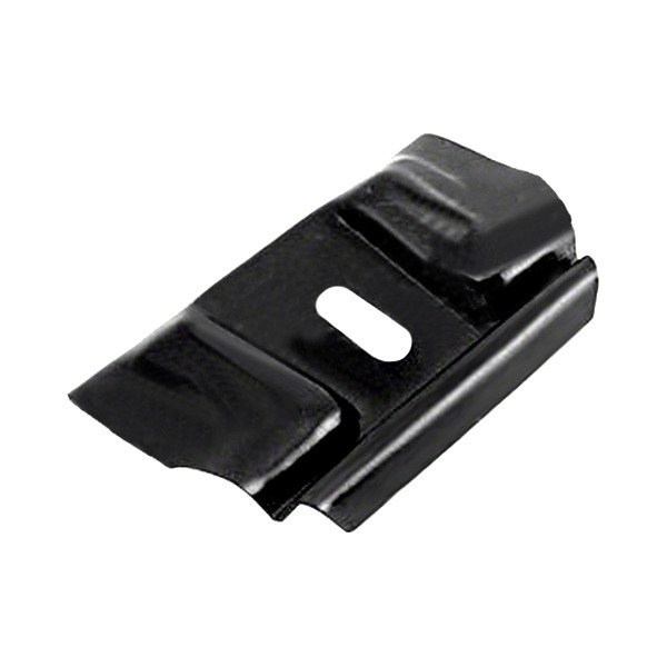 Goodmark® - Battery Hold Down Clamp