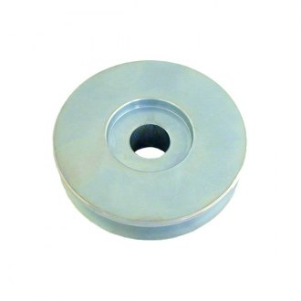 Goodmark® - Alternator Pulley